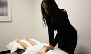 Women S Physical Therapy Physical Therapy Specialists
